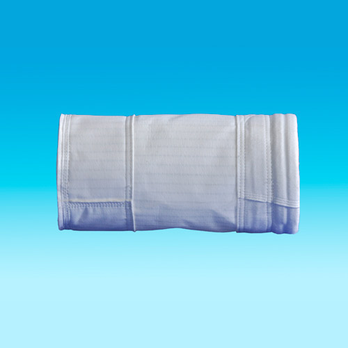 Anti Static Woven Industrial Filter Cloth Environmental Friendly Easy Installation