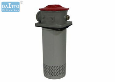 China ISO Standard Hydraulic Filter Element , Lube Oil Filter Element ARF Return Filter Series factory