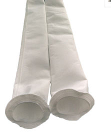 Customized Micro Pocket Dust Filter Bag 500g With High Working Efficiency